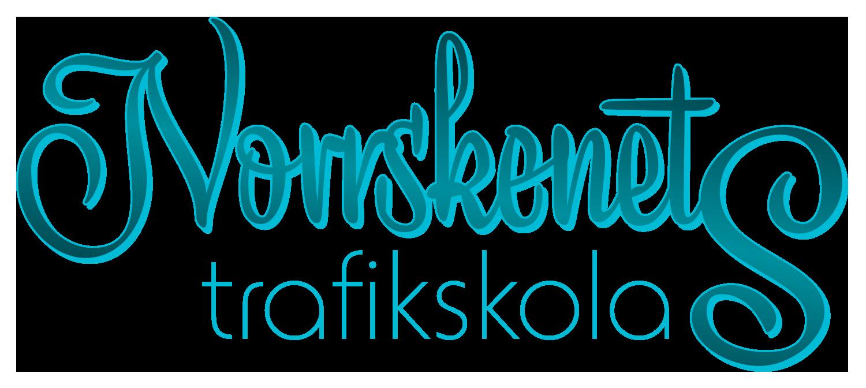 Norrskenets_Trafikskola-toning
